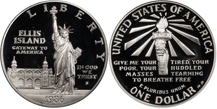 http://images.pcgs.com/CoinFacts/81320701_53249046_550.jpg
