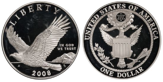 http://images.pcgs.com/CoinFacts/81320704_53249051_550.jpg