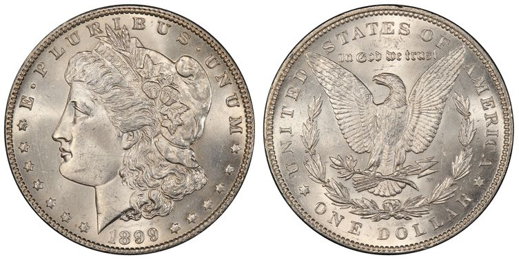 http://images.pcgs.com/CoinFacts/81321955_53217060_550.jpg
