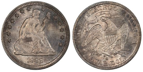 http://images.pcgs.com/CoinFacts/81326615_52621103_550.jpg