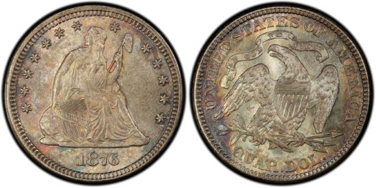 http://images.pcgs.com/CoinFacts/81328669_1539641_550.jpg