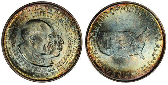 http://images.pcgs.com/CoinFacts/81329555_52618754_550.jpg