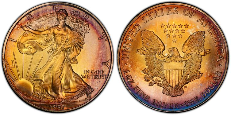 http://images.pcgs.com/CoinFacts/81329821_67678078_550.jpg