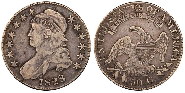 http://images.pcgs.com/CoinFacts/81330094_53425825_550.jpg