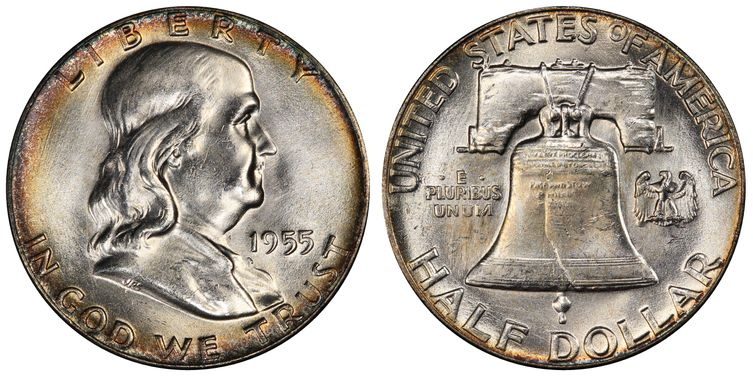 http://images.pcgs.com/CoinFacts/81330095_53425836_550.jpg