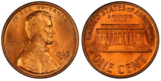 http://images.pcgs.com/CoinFacts/81330805_53530478_550.jpg