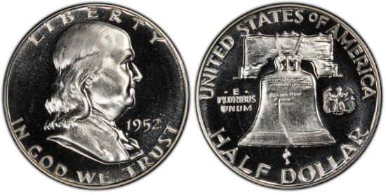http://images.pcgs.com/CoinFacts/81331622_52620092_550.jpg