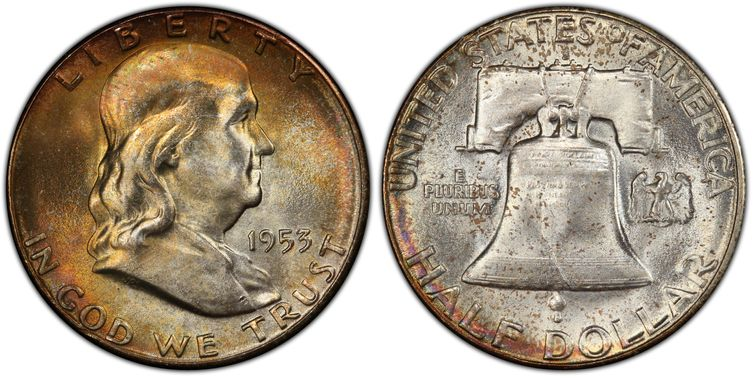 http://images.pcgs.com/CoinFacts/81332866_52621336_550.jpg