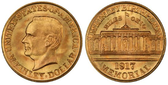 http://images.pcgs.com/CoinFacts/81333275_52619946_550.jpg