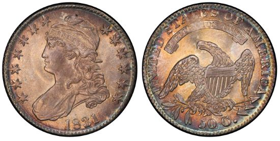 http://images.pcgs.com/CoinFacts/81333867_51866216_550.jpg