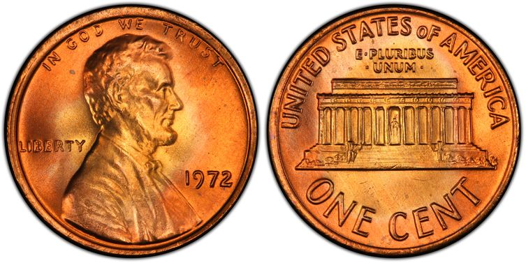 http://images.pcgs.com/CoinFacts/81333876_53591386_550.jpg
