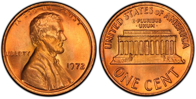 http://images.pcgs.com/CoinFacts/81333877_53591418_550.jpg