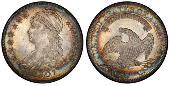 http://images.pcgs.com/CoinFacts/81333931_52604984_550.jpg