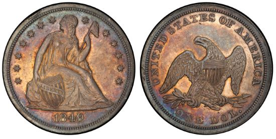 http://images.pcgs.com/CoinFacts/81335198_52604955_550.jpg