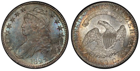 http://images.pcgs.com/CoinFacts/81337433_52689230_550.jpg