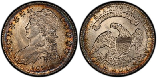 http://images.pcgs.com/CoinFacts/81337434_46925799_550.jpg