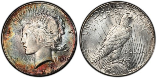 http://images.pcgs.com/CoinFacts/81337435_52689135_550.jpg