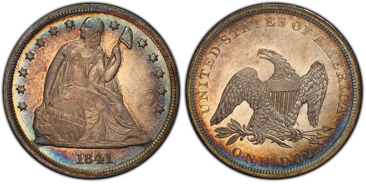 http://images.pcgs.com/CoinFacts/81337880_52614984_550.jpg