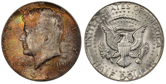 http://images.pcgs.com/CoinFacts/81339297_52618709_550.jpg