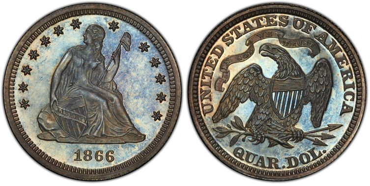 http://images.pcgs.com/CoinFacts/81339371_52620041_550.jpg