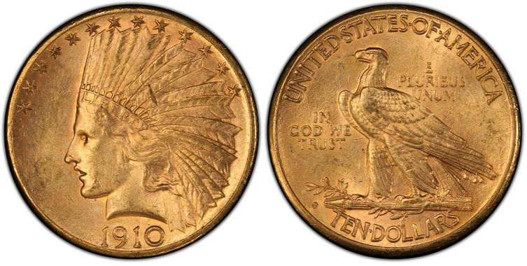 http://images.pcgs.com/CoinFacts/81339671_54594324_550.jpg