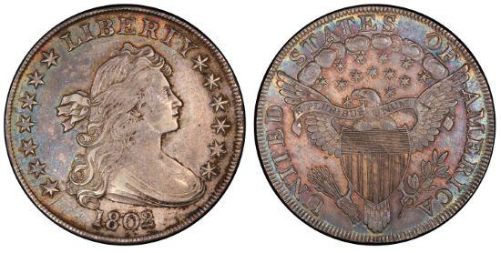 http://images.pcgs.com/CoinFacts/81341117_52605009_550.jpg