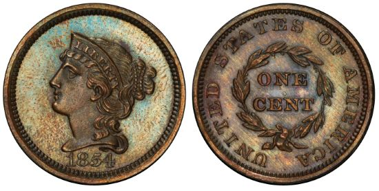 http://images.pcgs.com/CoinFacts/81341372_52605245_550.jpg