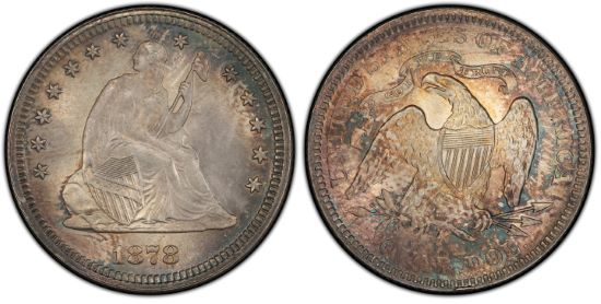 http://images.pcgs.com/CoinFacts/81342921_70347373_550.jpg