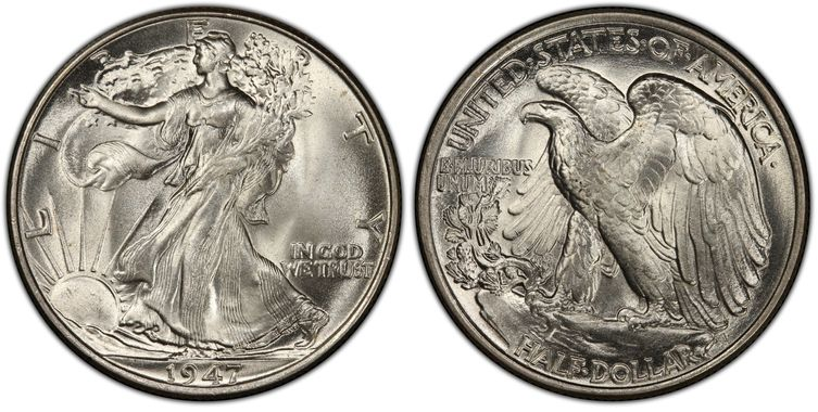 http://images.pcgs.com/CoinFacts/81343068_52614423_550.jpg