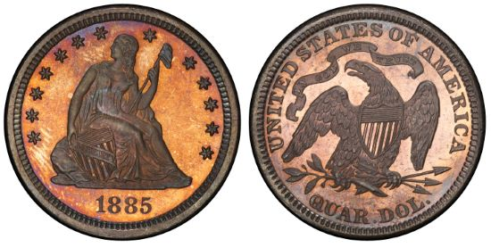 http://images.pcgs.com/CoinFacts/81343290_52605960_550.jpg