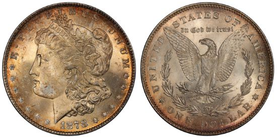 http://images.pcgs.com/CoinFacts/81343831_53202933_550.jpg