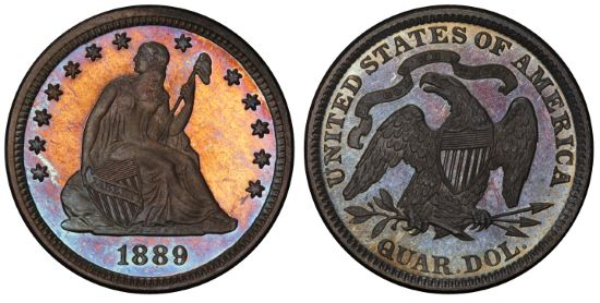 http://images.pcgs.com/CoinFacts/81344280_52592251_550.jpg