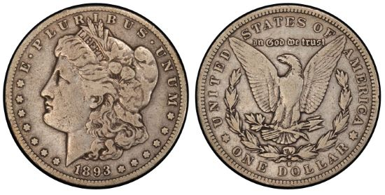 http://images.pcgs.com/CoinFacts/81344731_52538013_550.jpg