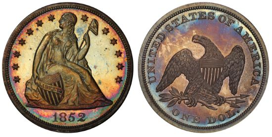 http://images.pcgs.com/CoinFacts/81345444_52615097_550.jpg