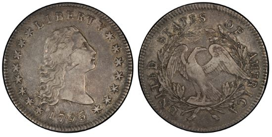 http://images.pcgs.com/CoinFacts/81345450_52605781_550.jpg