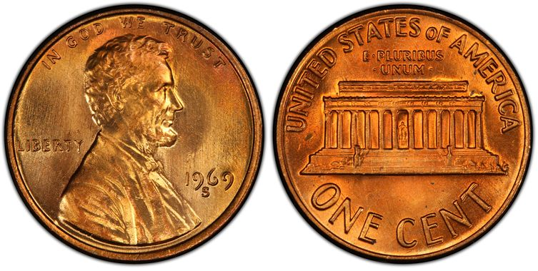 http://images.pcgs.com/CoinFacts/81345616_52604899_550.jpg