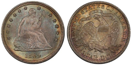 http://images.pcgs.com/CoinFacts/81346534_52605179_550.jpg