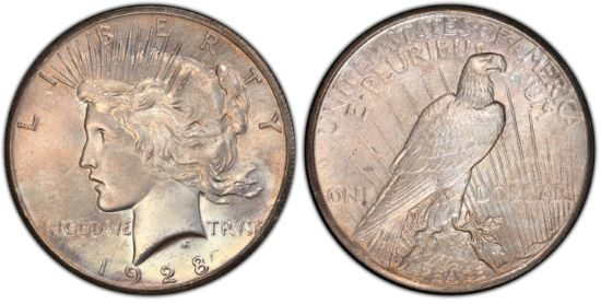 http://images.pcgs.com/CoinFacts/81347385_51468985_550.jpg