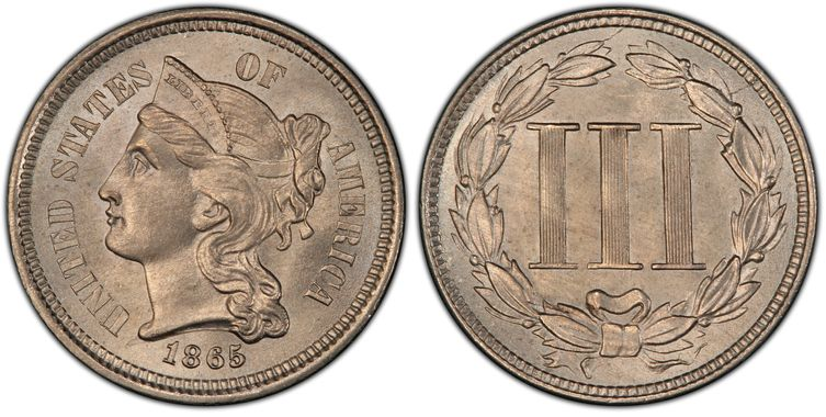 http://images.pcgs.com/CoinFacts/81348526_52588880_550.jpg
