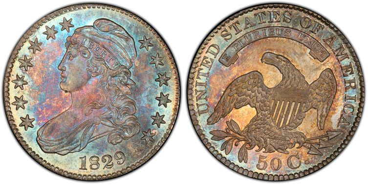 http://images.pcgs.com/CoinFacts/81349161_51951438_550.jpg
