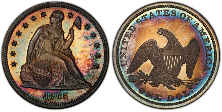 http://images.pcgs.com/CoinFacts/81349187_52605392_550.jpg