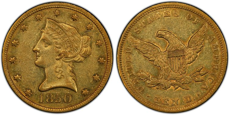 http://images.pcgs.com/CoinFacts/81349775_52597816_550.jpg