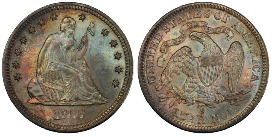http://images.pcgs.com/CoinFacts/81349793_52605820_550.jpg