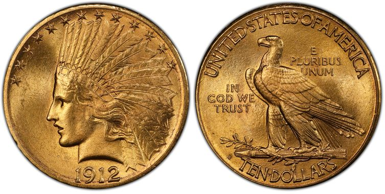http://images.pcgs.com/CoinFacts/81351022_101476284_550.jpg