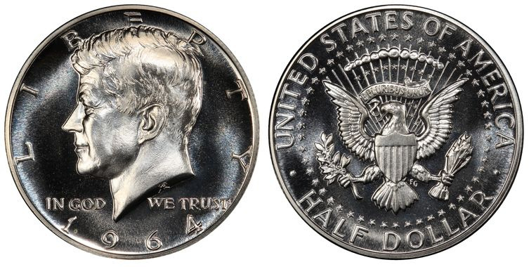 http://images.pcgs.com/CoinFacts/81351566_53426067_550.jpg