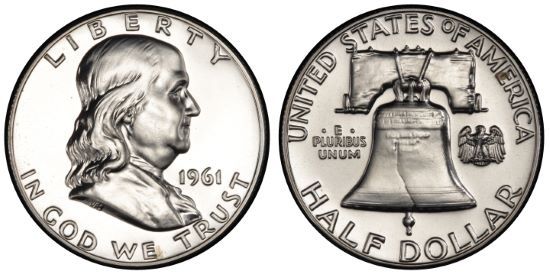http://images.pcgs.com/CoinFacts/81351568_53478934_550.jpg
