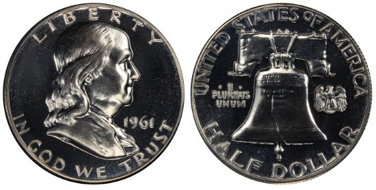 http://images.pcgs.com/CoinFacts/81351701_52591981_550.jpg