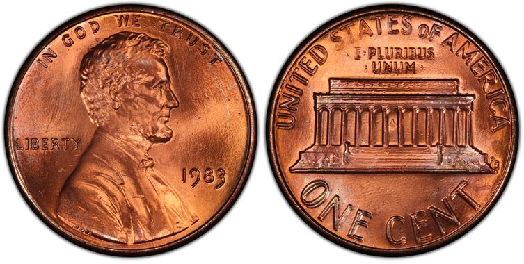 http://images.pcgs.com/CoinFacts/81352254_52588922_550.jpg