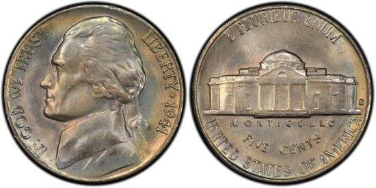 http://images.pcgs.com/CoinFacts/81352314_41913057_550.jpg