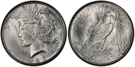 http://images.pcgs.com/CoinFacts/81353429_41908964_550.jpg